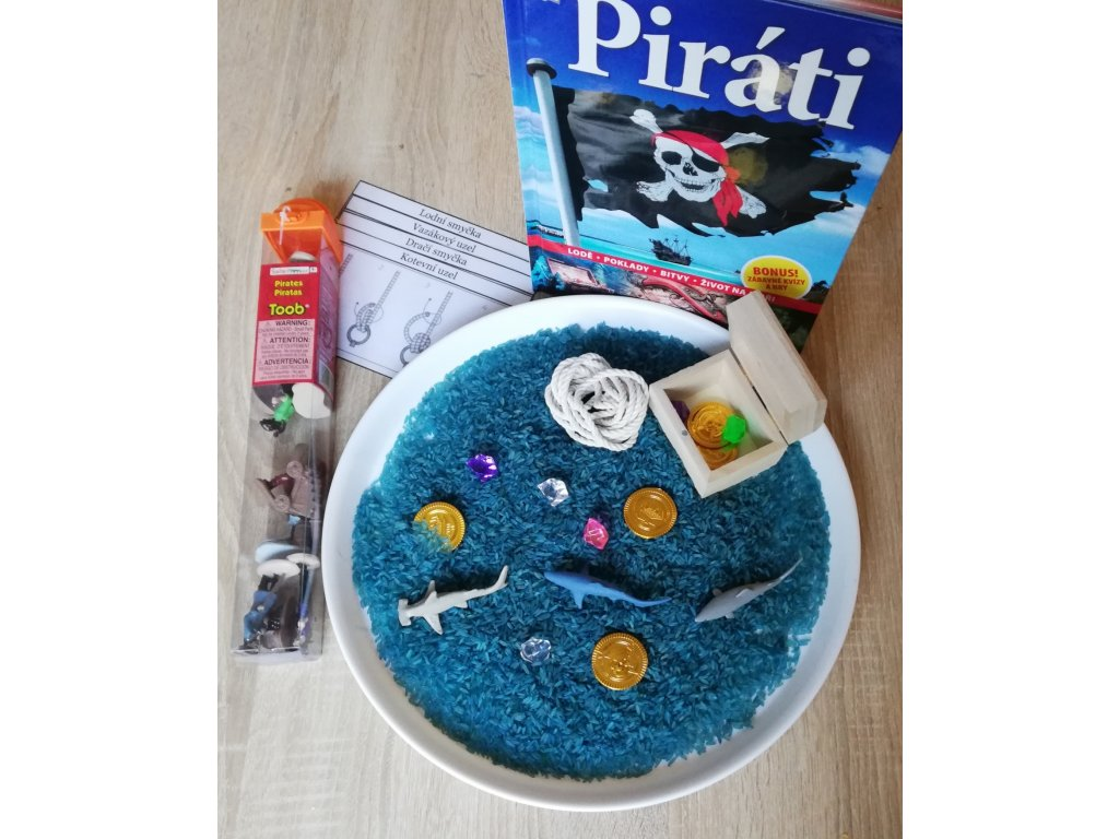 Piráti