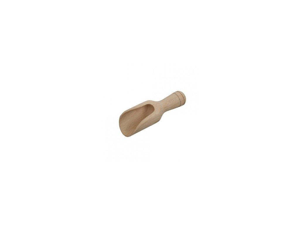 lopatka mala 8cm drev default